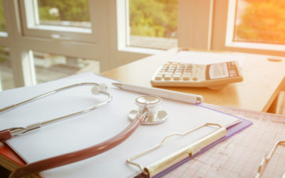 Make Room for Rising Healthcare Costs as Part of Your Retirement Planning