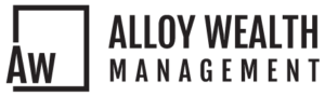 Alloy Wealth Management