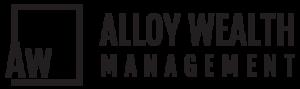Alloy Wealth Management