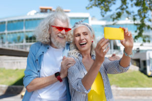 Baby-Boomers | Alloy Wealth Management