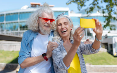 Top 5 Things Baby Boomers Should Know