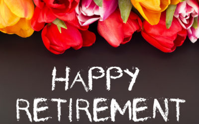 10 Tips for Living a Retirement You Love