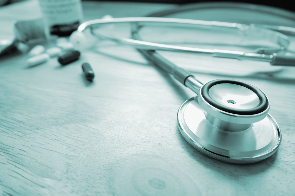 Healthcare Costs for Retirees Are Growing