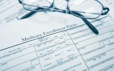7 Things You Should Know About Medicare Before You Retire