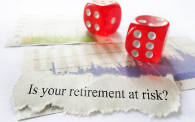 7 Hidden Retirement Risks
