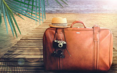 Vacation Tips for the Traveler